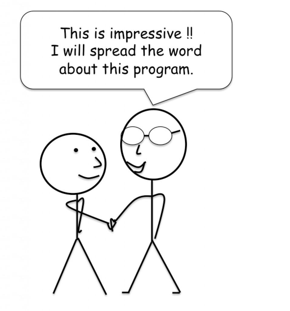 Impressive_Program_1