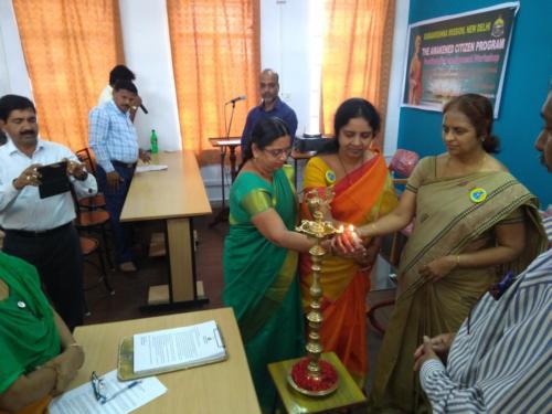 JNV Mysore20180402